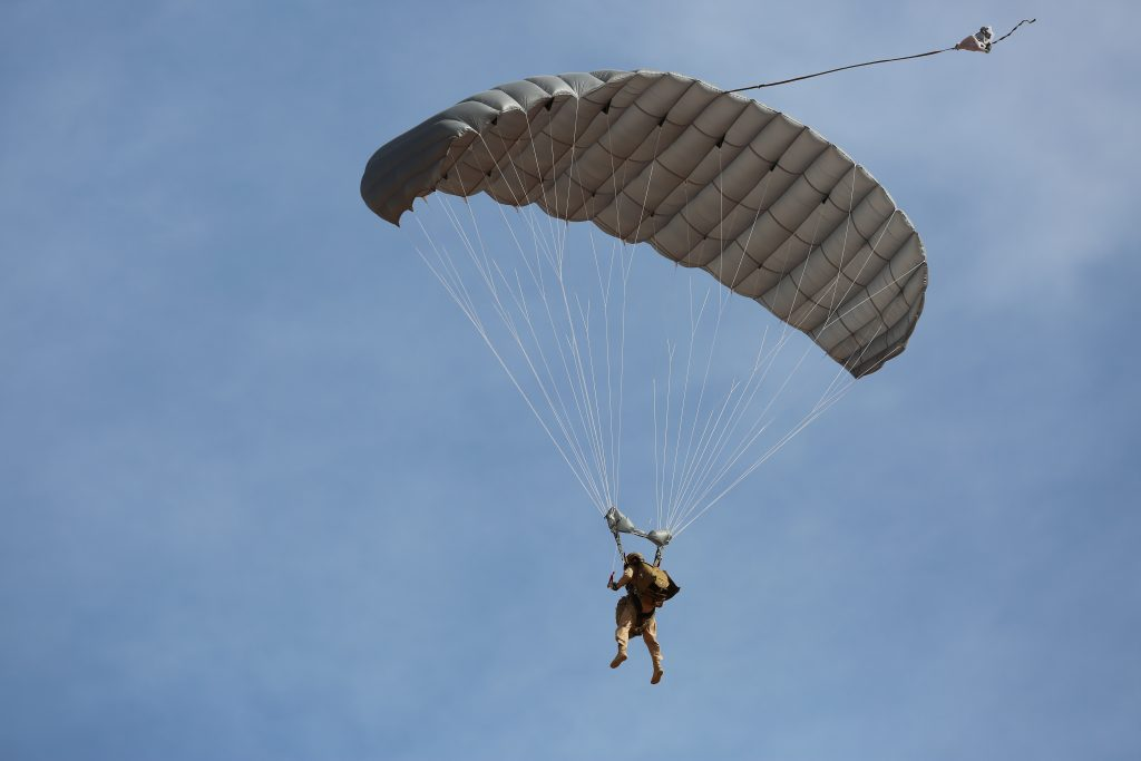 """Image result for parachute pictures"""""""