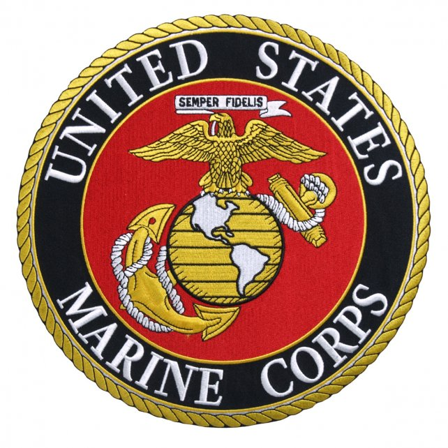 airborne systems north america is awarded us marine corps enhanced
